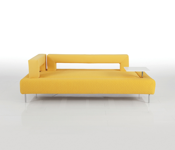 plupp_ap.2 Sofa von Brühl