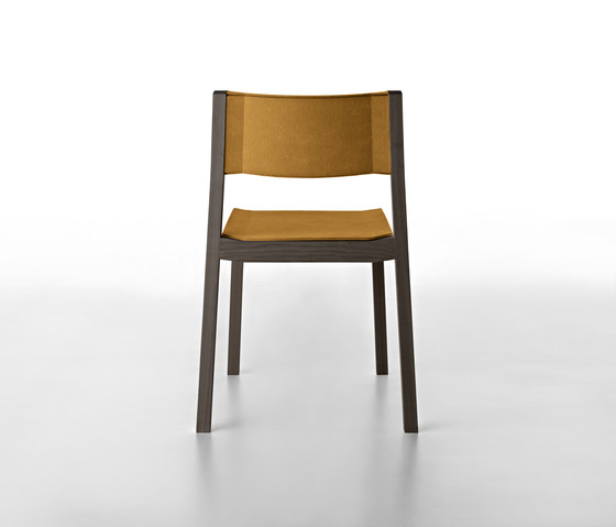 Wafer by Molteni & C