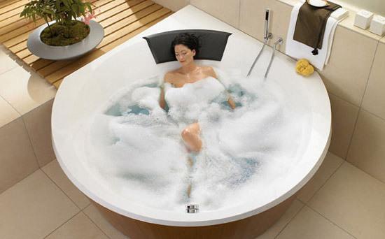 Corner Baths Baths LuXXus Baths Corner Villeroy Boch