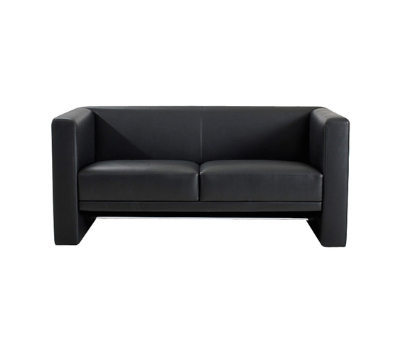 visavis by br hl 3 sofa 4 sofa stool armchair. Black Bedroom Furniture Sets. Home Design Ideas