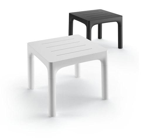 Simple | Chair de PLUST