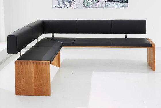 Eckbank design  Nauhuri.com | Eckbank Schulte Design ~ Neuesten Design ...