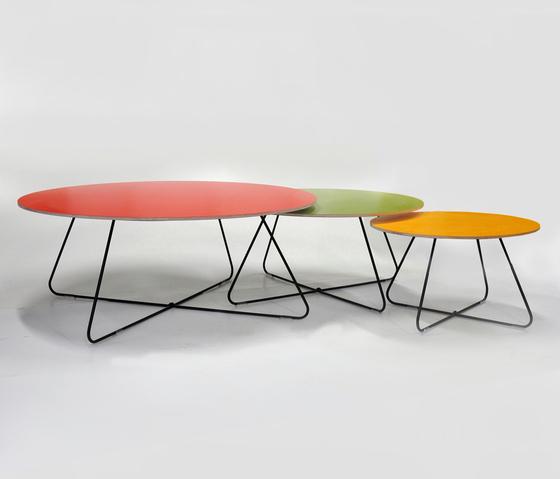 R60/ R85/ R115 by Peter Boy Design