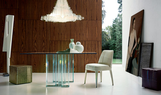 Ever by Gallotti&Radice