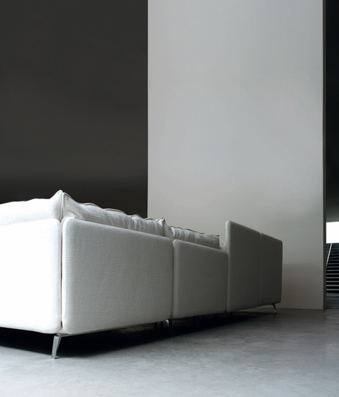 K2 Sofa by ARFLEX