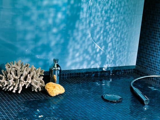 Miss Fap Mimosa Agrilla* by Fap Ceramiche