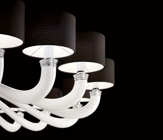 TamTam by Barovier&Toso
