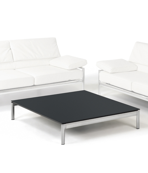 Table Collection von Jori  Hippo Couchtisch  Produkt