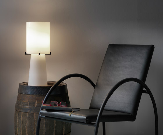 Olle 50 Table lamp by Bsweden