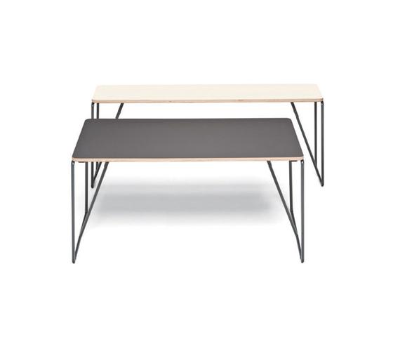 Fold up fold up slim by segis product - Slim folding dining table ...