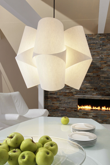 JULII | Pendant lamp by Domus