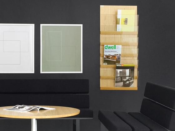 Front Panel FRT 5044 de Karl Andersson