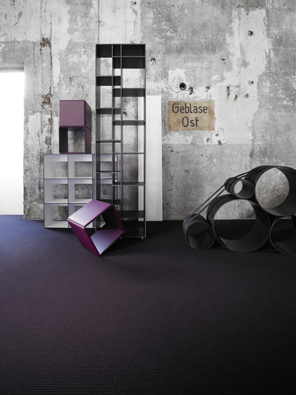 Web Brilliance 1501 by OBJECT CARPET