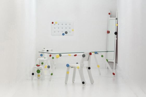 Multipunkt by Zieta