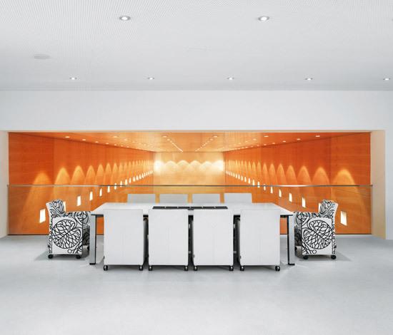 Reale Table de Züco