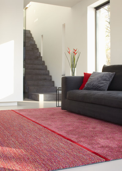Connect 180040 - C11 by CSrugs