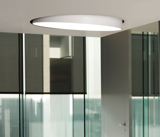 Delta Light Supernova Recessed Inspiration Delta Light