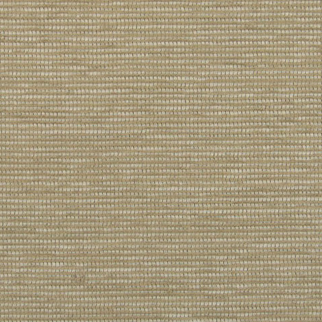 Chenille Rib 008 Walnut by Maharam