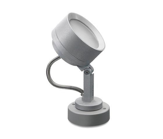 O'Color Strahler von LEDS-C4