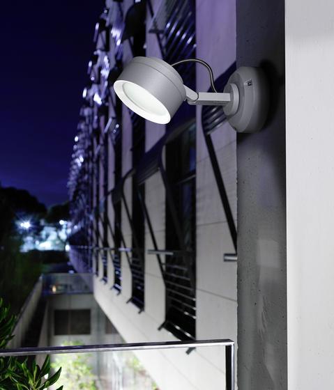 O'Color Spotlight di LEDS-C4