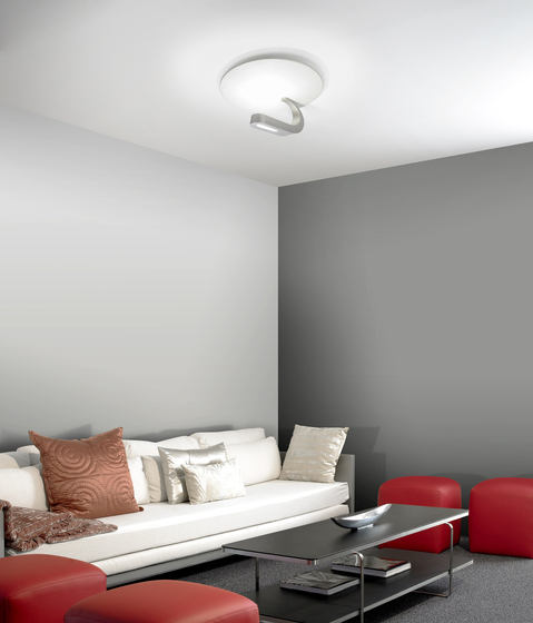 Trac Wall light de LEDS-C4