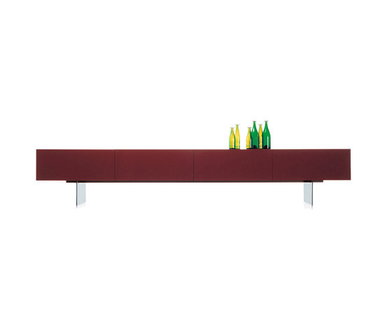 Uni by Cappellini