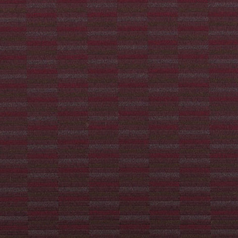 Division 005 Fountain by Maharam