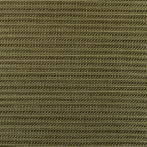Dual 001 Wafer by Maharam