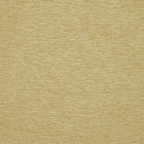 Effect 102 Birch 2 by Maharam