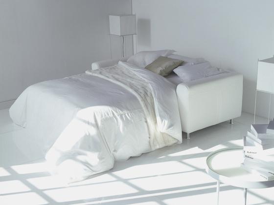 Flexo by rafemar product - Rafemar sofas ...