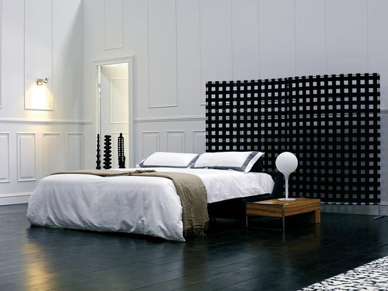 Tes rafemar producto - Rafemar sofas ...