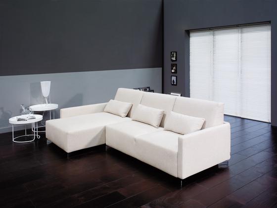 Basic von rafemar produkt - Rafemar sofas ...