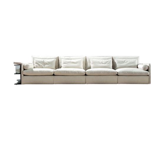 Meeting point by rafemar product - Rafemar sofas ...