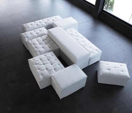 Puzzle by rafemar product - Rafemar sofas ...