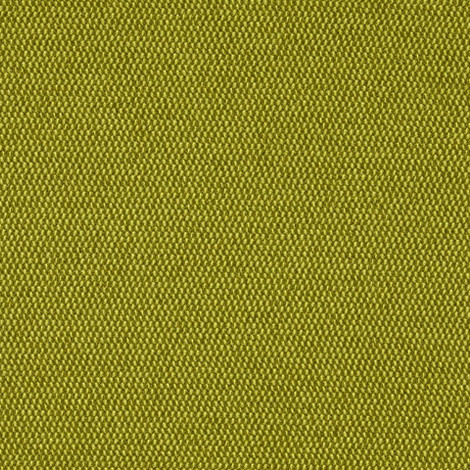 Messenger 040 Nile by Maharam