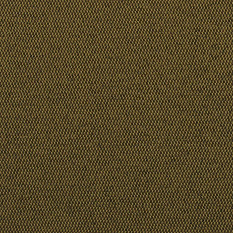 Messenger 038 Depth von Maharam