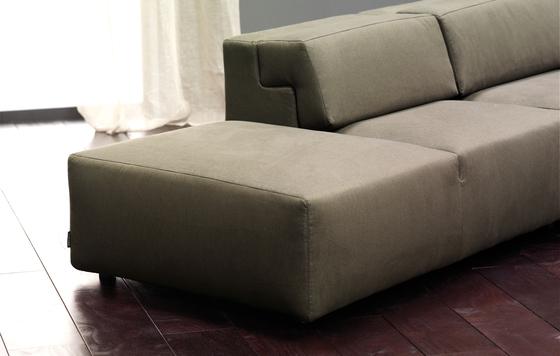 Tolo by rafemar product - Rafemar sofas ...