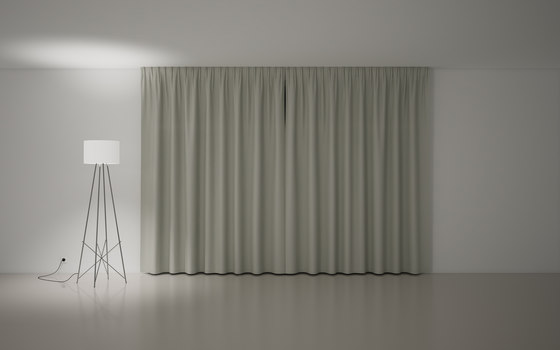 Filippa Bio 650 by Kvadrat