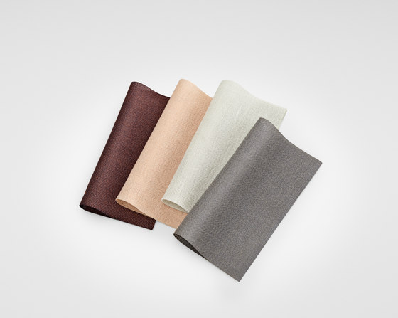 Ginger 101 by Kvadrat