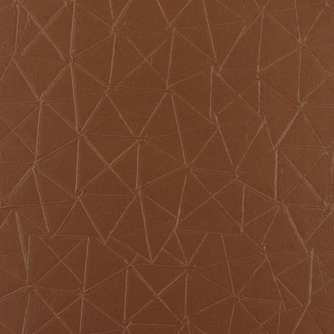 Prism 009 Chocolate by Maharam
