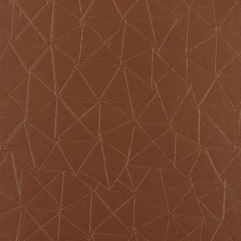 Prism 009 Chocolate von Maharam