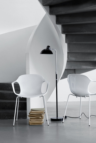 NAP™ | KS50 by Fritz Hansen