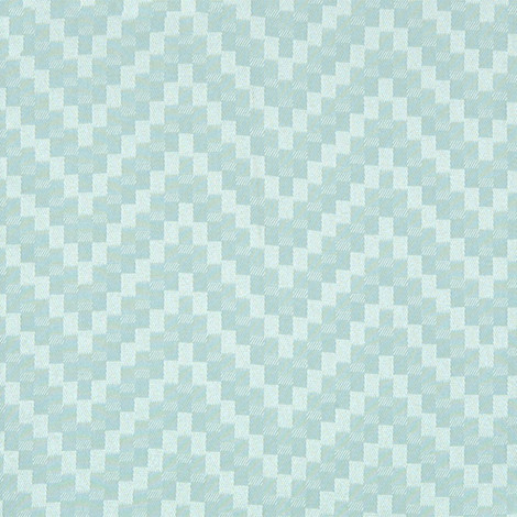 Steppes 024 Mint by Maharam