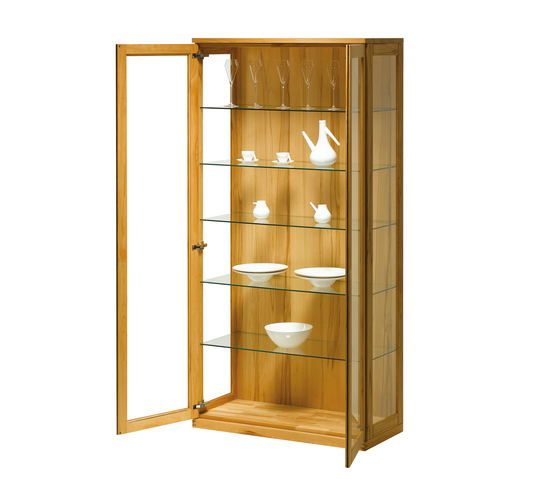 riletto bett von team 7 produkt. Black Bedroom Furniture Sets. Home Design Ideas