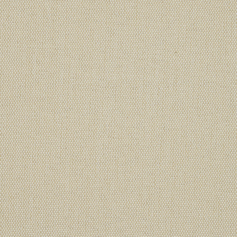 Tek-Wall 1001 162 Dove Grey von Maharam