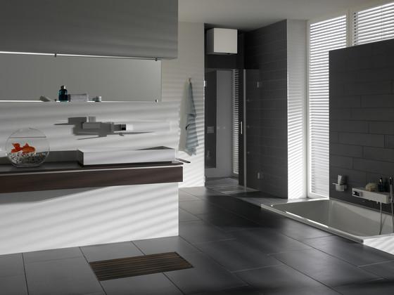 duschroste duschabl ufe duschen aco showerdrain walk in. Black Bedroom Furniture Sets. Home Design Ideas