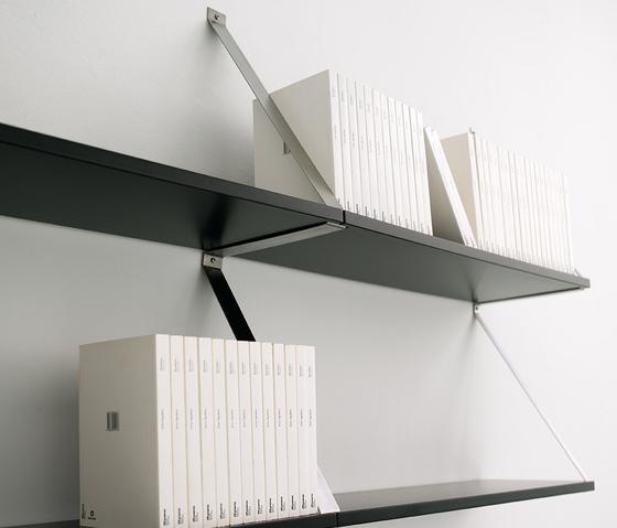 Adelaida Shelf by Planning Sisplamo