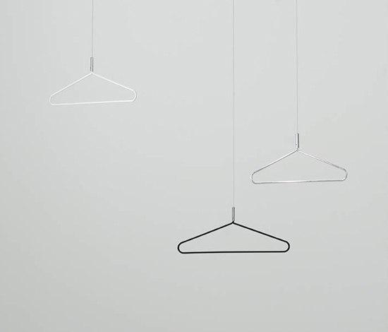 Yokohama Hanger by Planning Sisplamo