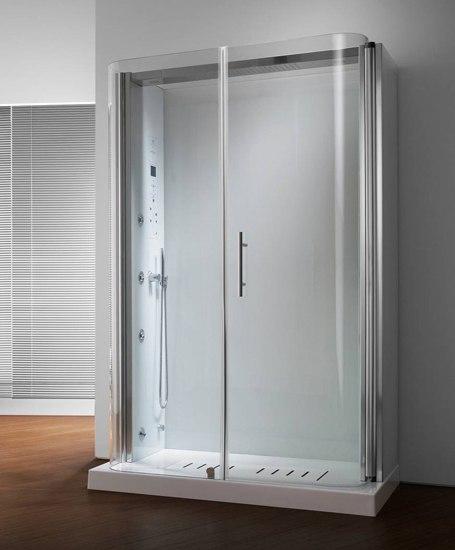Showersuite by ROCA