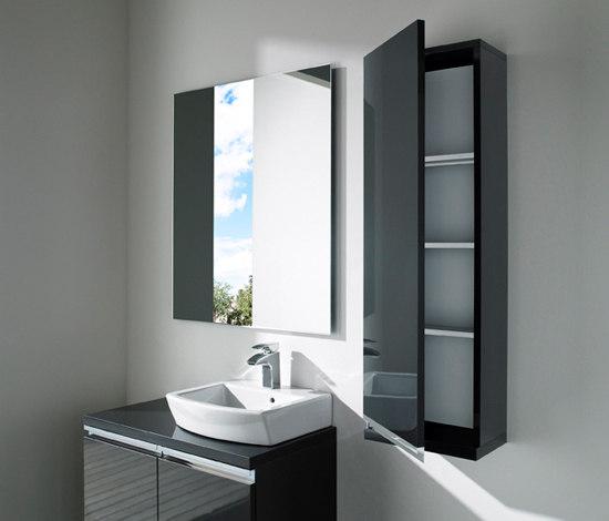 h h de roca vanity unit produit. Black Bedroom Furniture Sets. Home Design Ideas